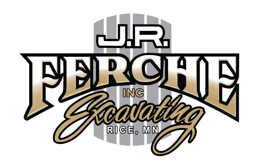 JR Ferche Inc